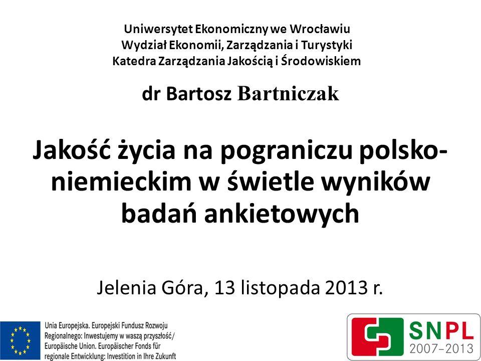 Jelenia Góra, 13 listopada 2013 r.