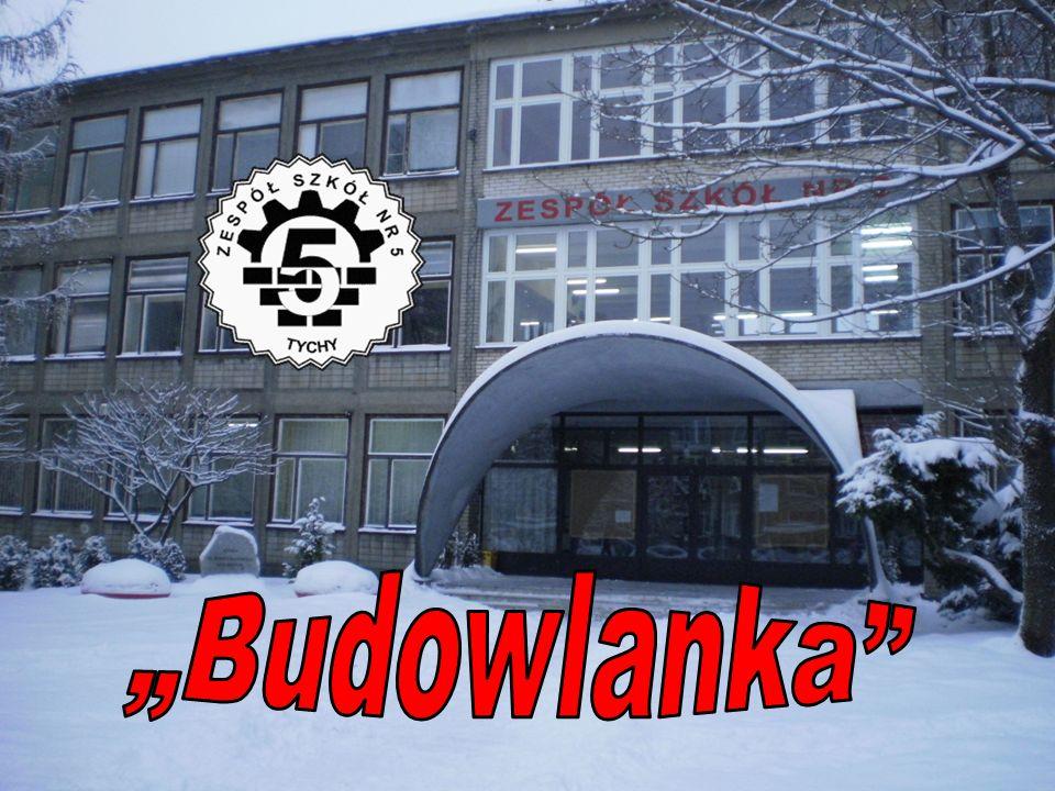 """""""Budowlanka"""