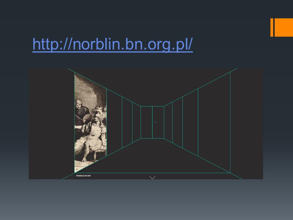 http://norblin.bn.org.pl/