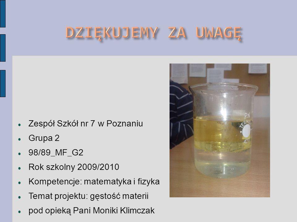 Zespół Szkół nr 7 w Poznaniu