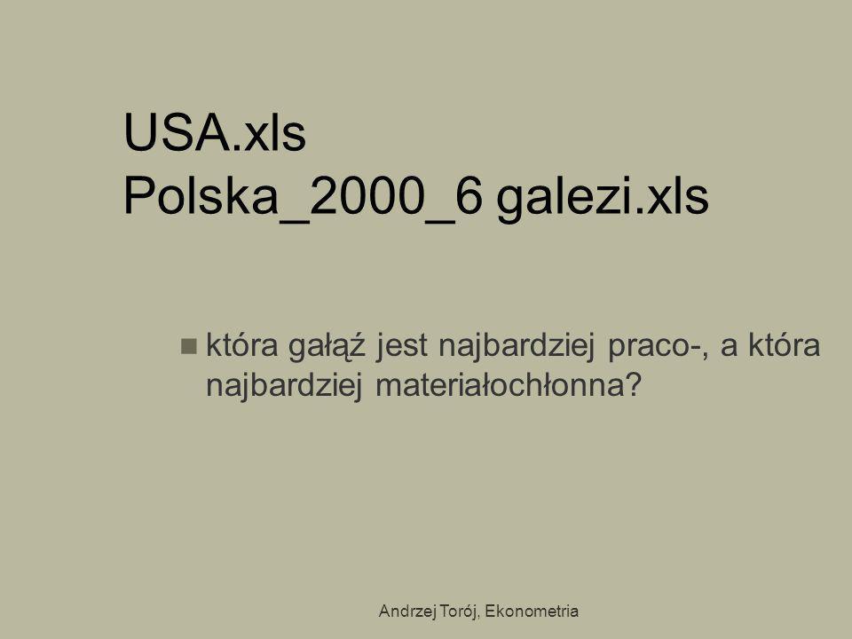 USA.xls Polska_2000_6 galezi.xls