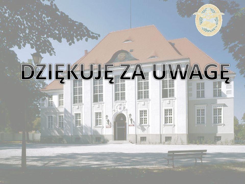 K.D. 2013 DZIĘKUJĘ ZA UWAGĘ