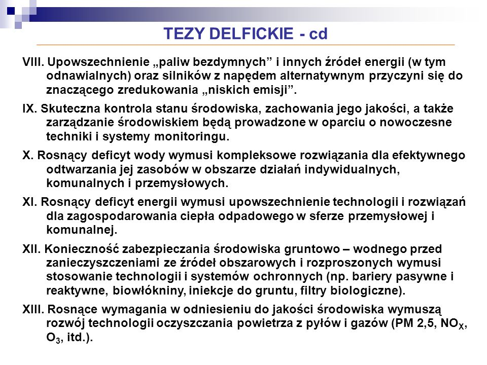 TEZY DELFICKIE - cd