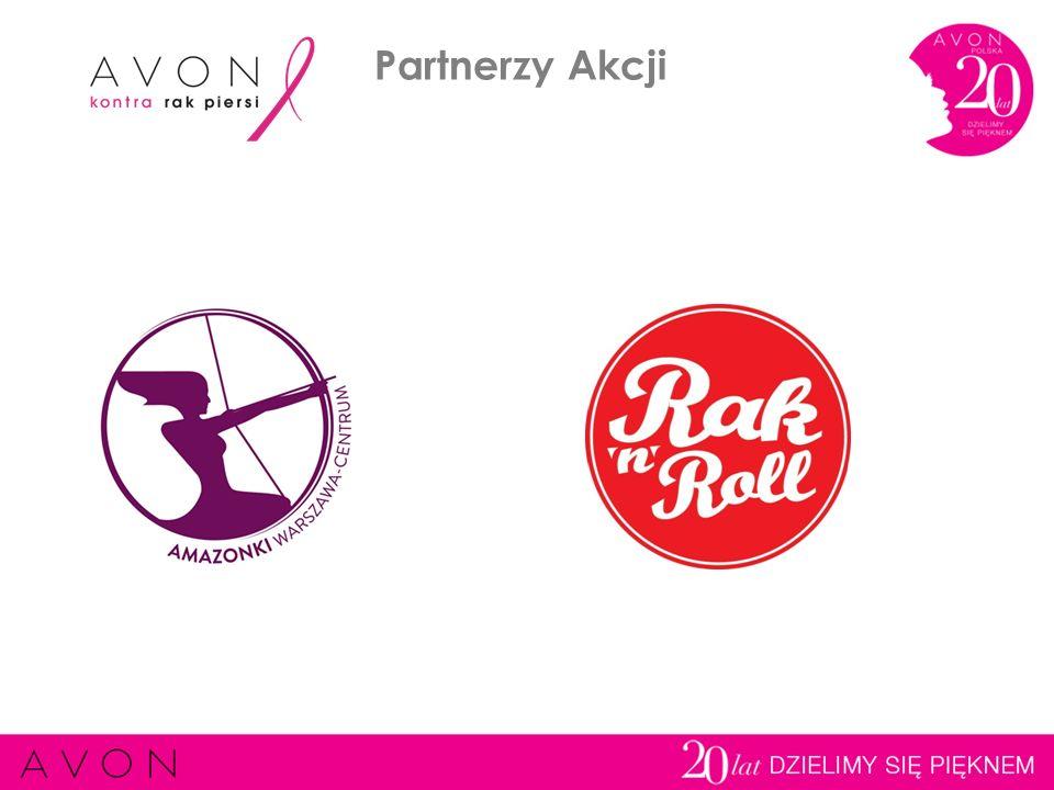 Partnerzy Akcji