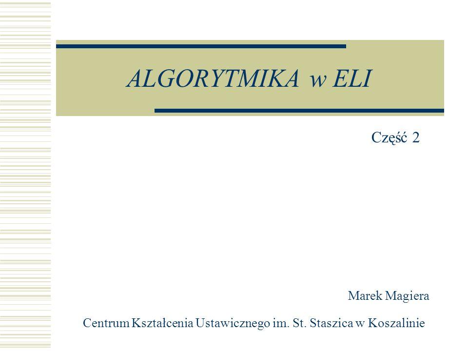 Centrum Kształcenia Ustawicznego im. St. Staszica w Koszalinie