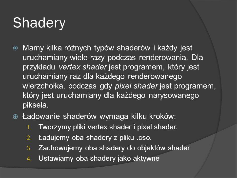 Shadery