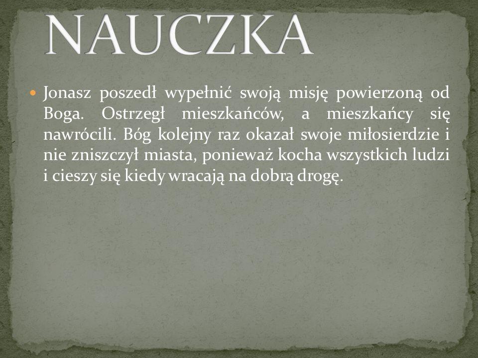 NAUCZKA