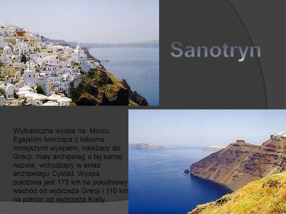 Sanotryn
