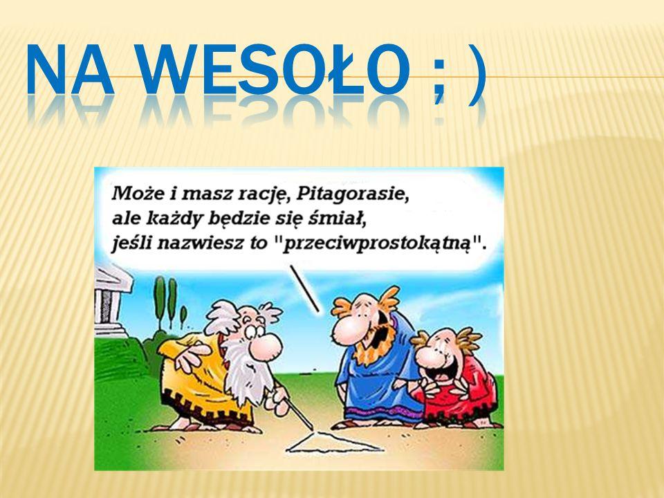 Na Wesoło ; )