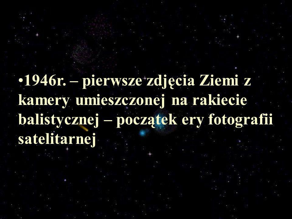 1946r.