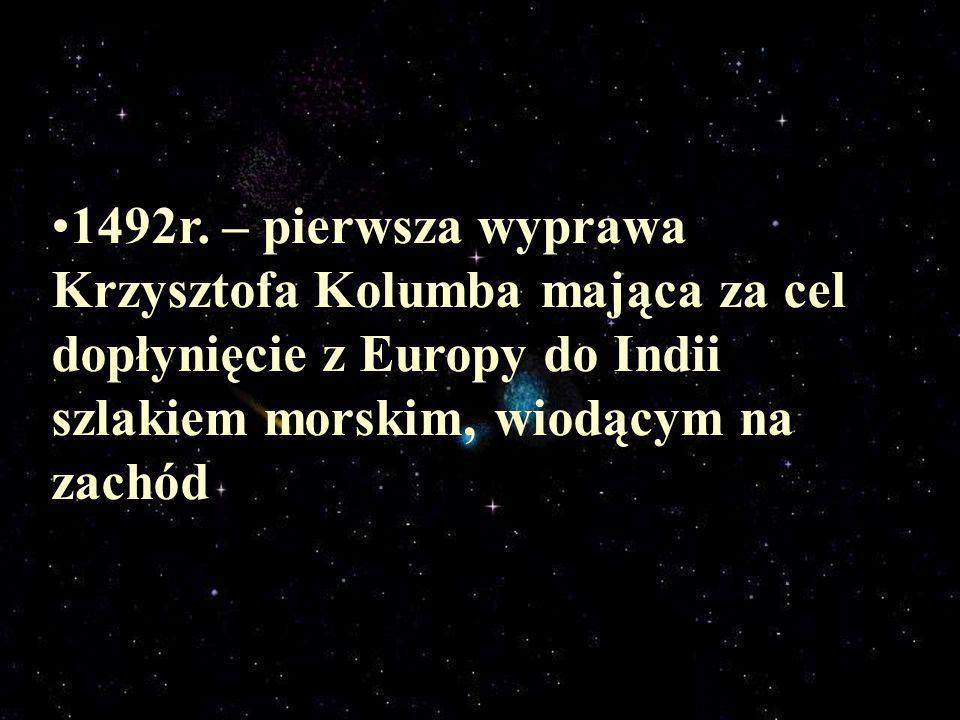 1492r.
