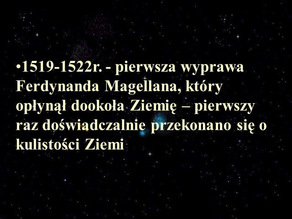 1519-1522r.