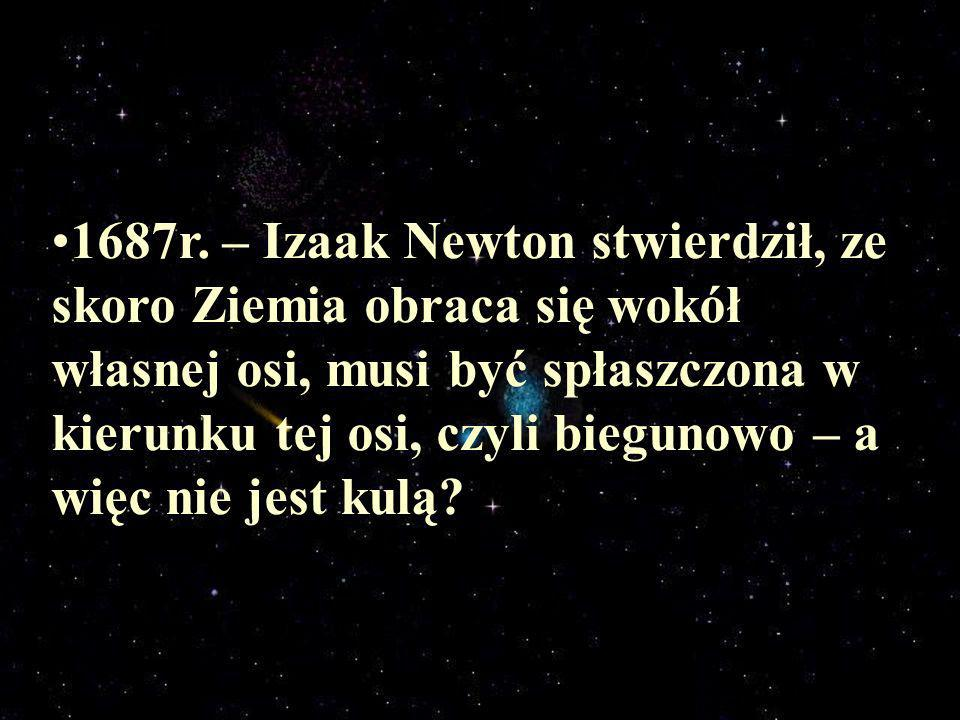 1687r.
