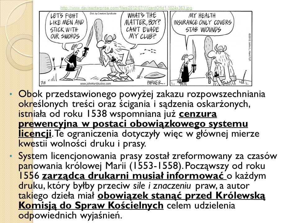 http://www. davisenterprise. com/files/2012/07/WizardOfId1-1024x363