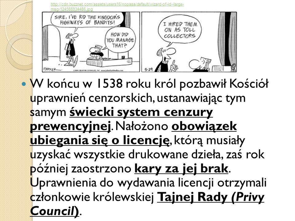 http://cdn.buzznet.com/assets/users16/nopasa/default/wizard-of-id--large-msg-124566934486.jpg
