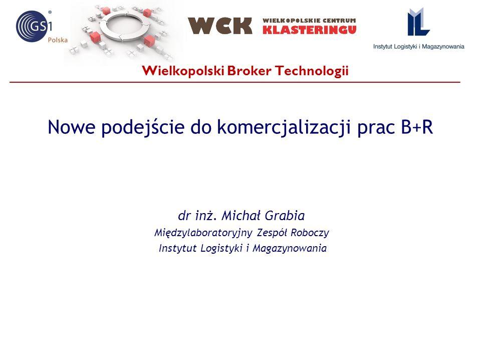 Wielkopolski Broker Technologii