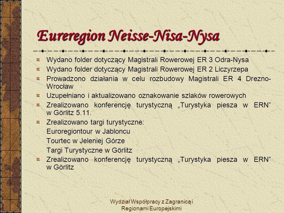 Eureregion Neisse-Nisa-Nysa