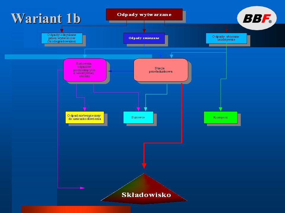 Wariant 1b