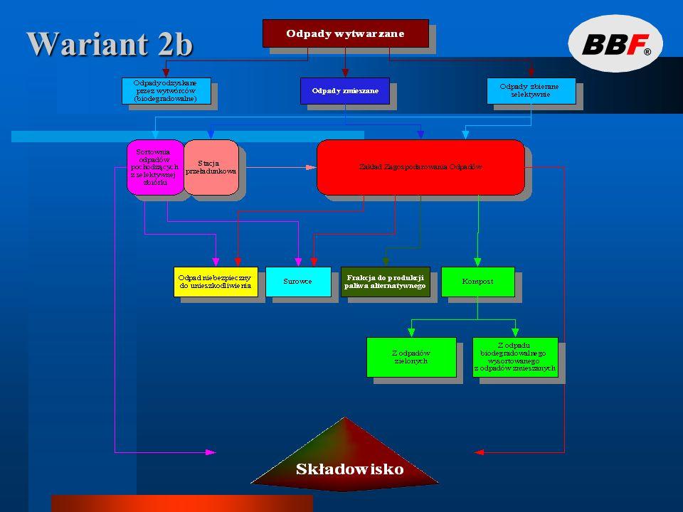 Wariant 2b