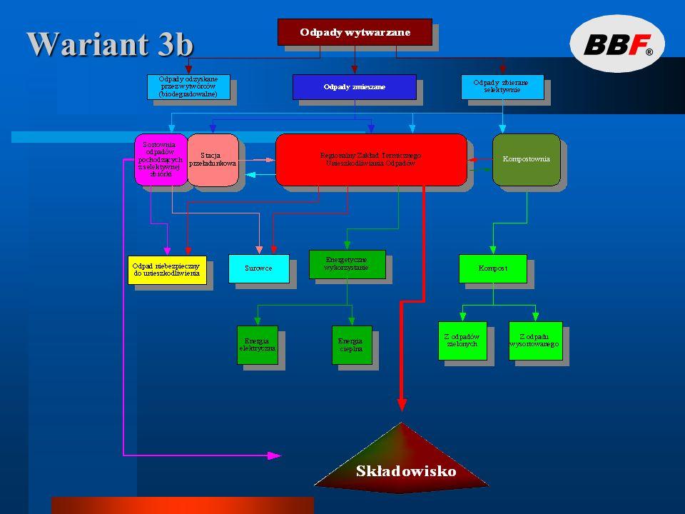 Wariant 3b