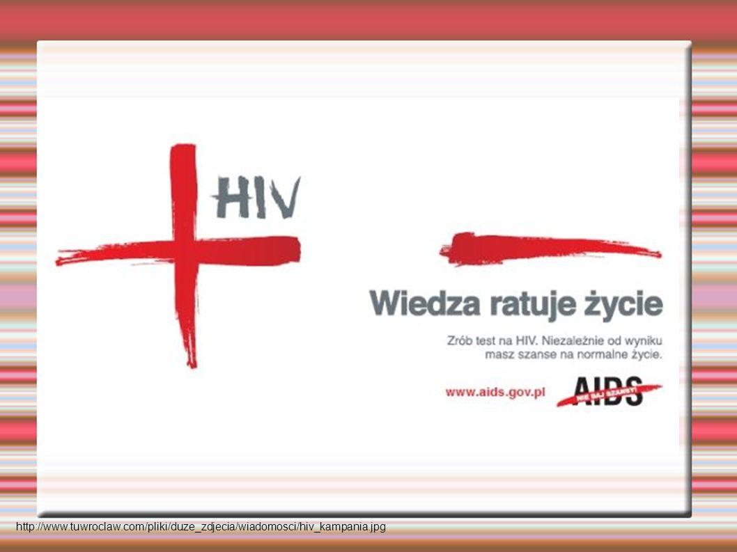 http://www. tuwroclaw. com/pliki/duze_zdjecia/wiadomosci/hiv_kampania