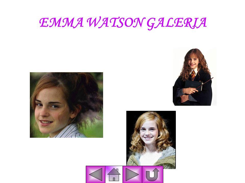 EMMA WATSON GALERIA