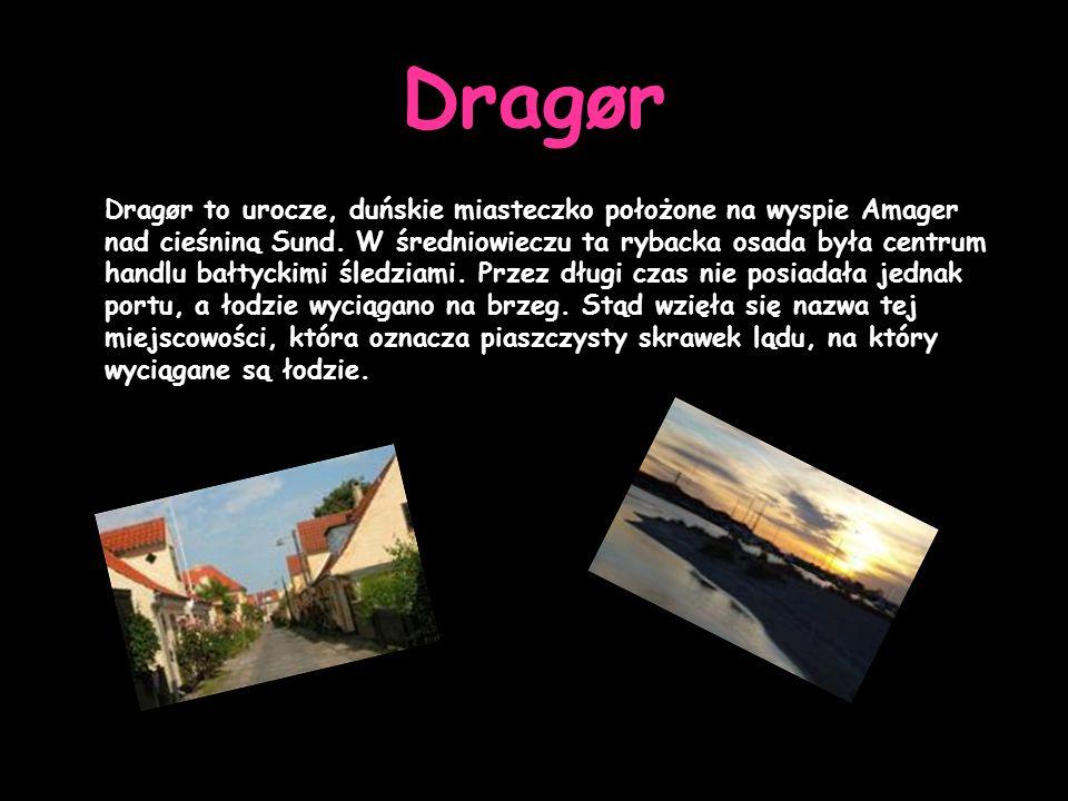 Dragør