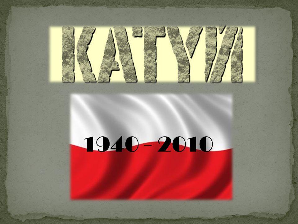 1940 - 2010