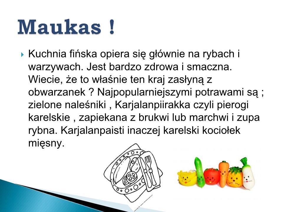 Maukas !