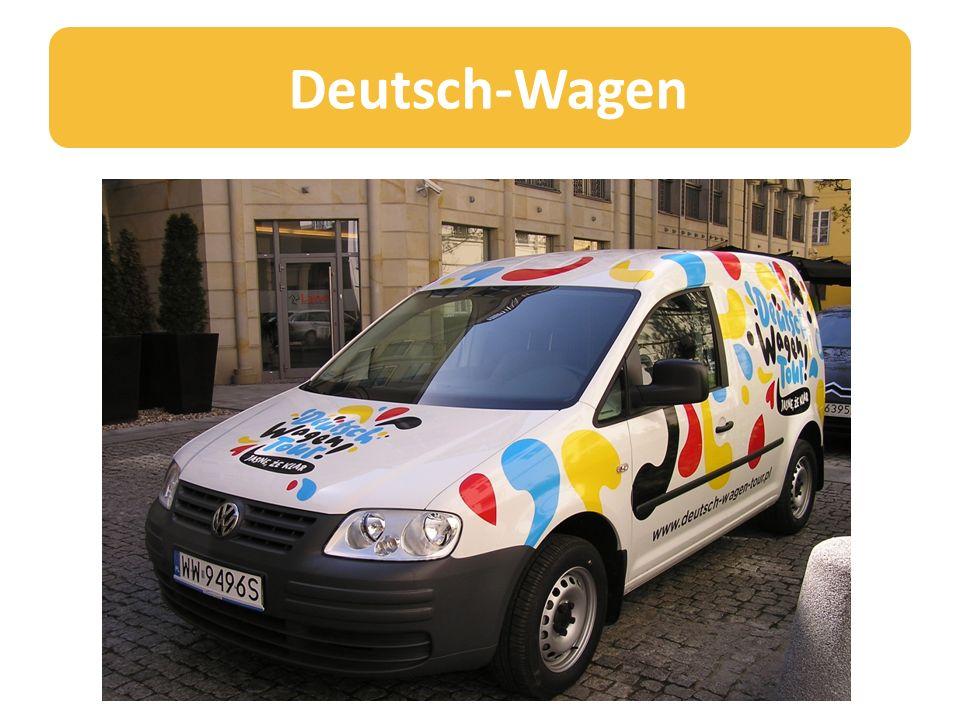 Deutsch-Wagen 4