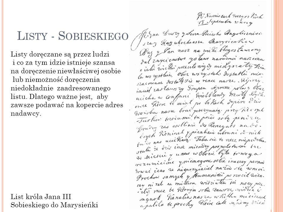 ebook Gekrümmte dünnwandige Träger: Theorie und Berechnung 1968