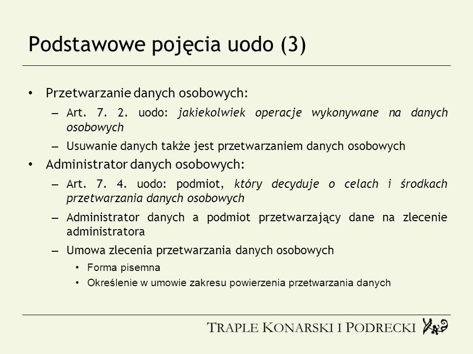 Podstawowe pojęcia uodo (3)