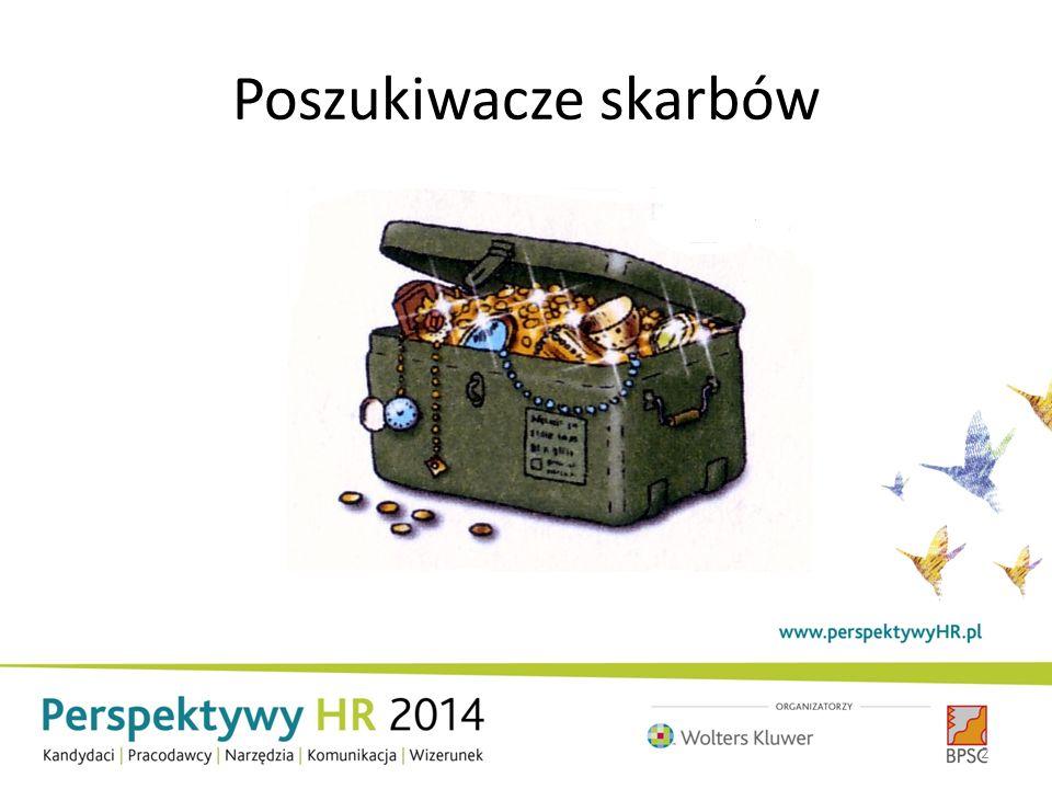 Poszukiwacze skarbów Materiały Piłeczka Słoniki/ kubki Instrukcja: