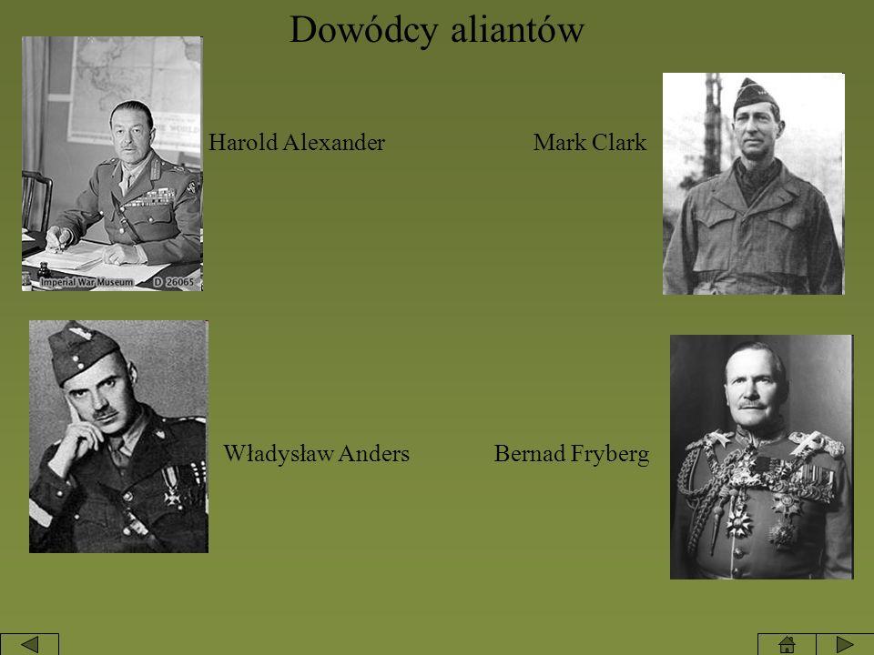 Władysław Anders Bernad Fryberg