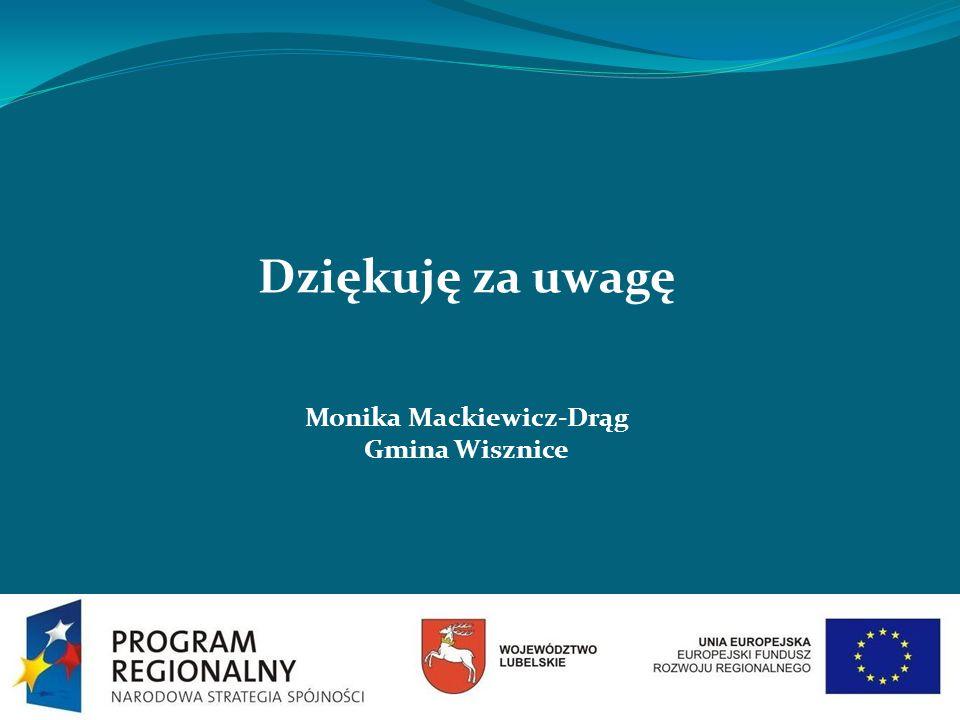 Monika Mackiewicz-Drąg