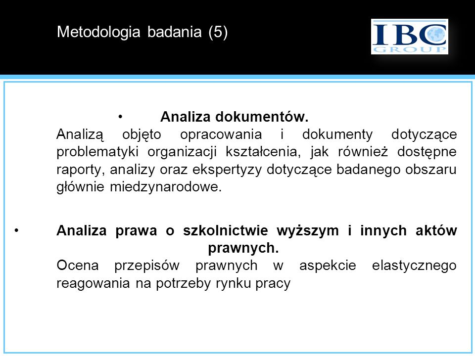 Metodologia badania (5)