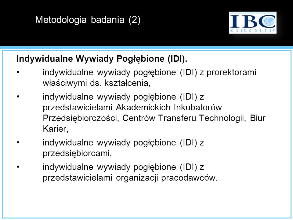 Metodologia badania (2)