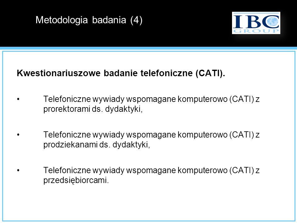 Metodologia badania (4)