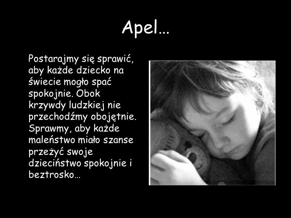 Apel…