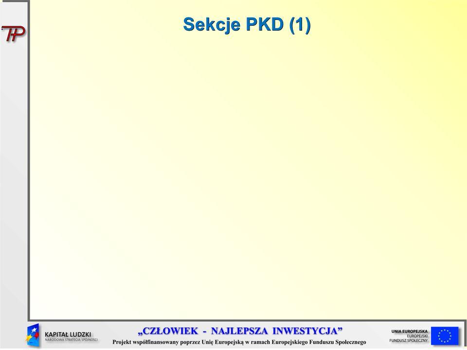 Sekcje PKD (1) 18