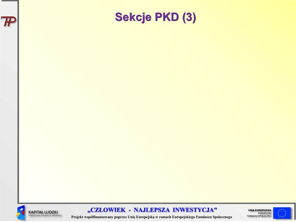 Sekcje PKD (3) 20