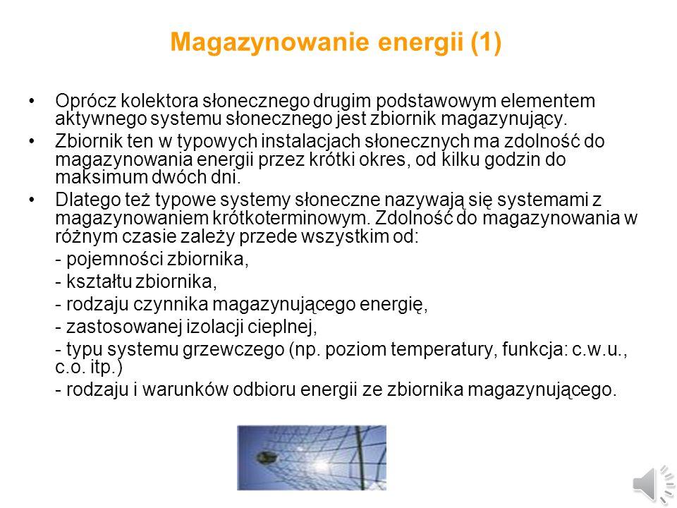 Magazynowanie energii (1)