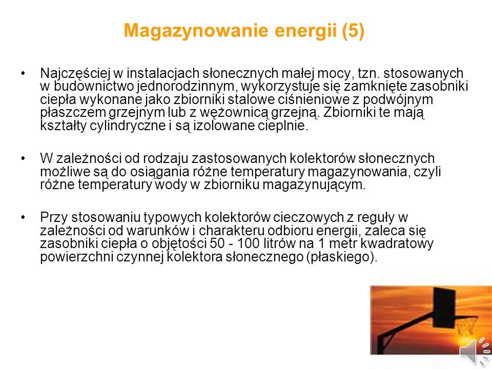 Magazynowanie energii (5)