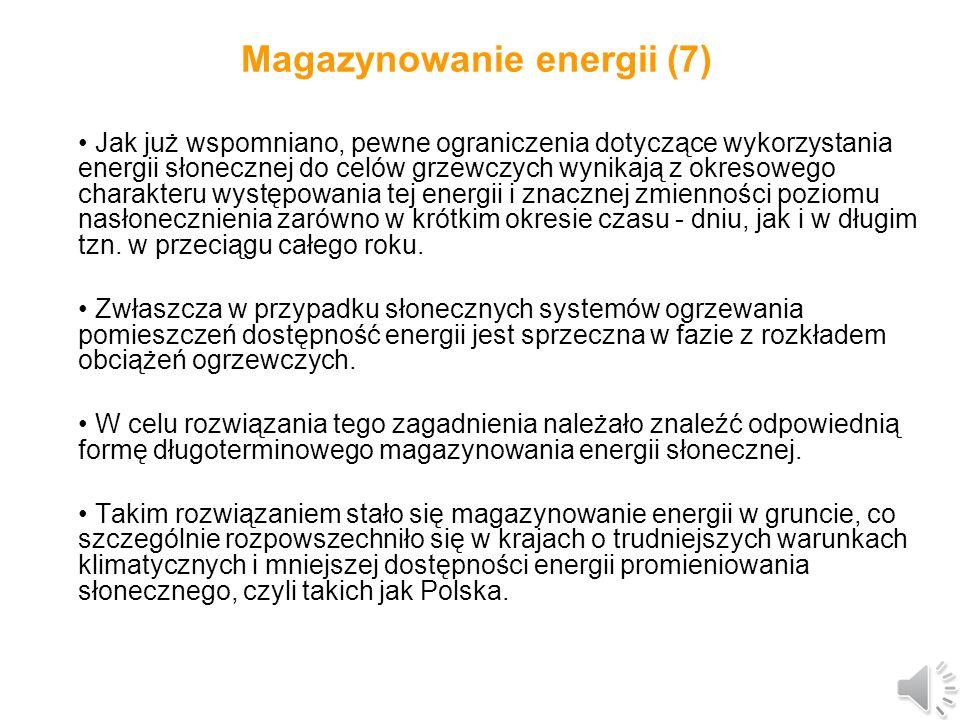 Magazynowanie energii (7)