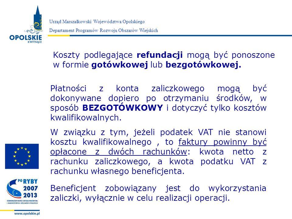 Urząd Marszałkowski Województwa Opolskiego