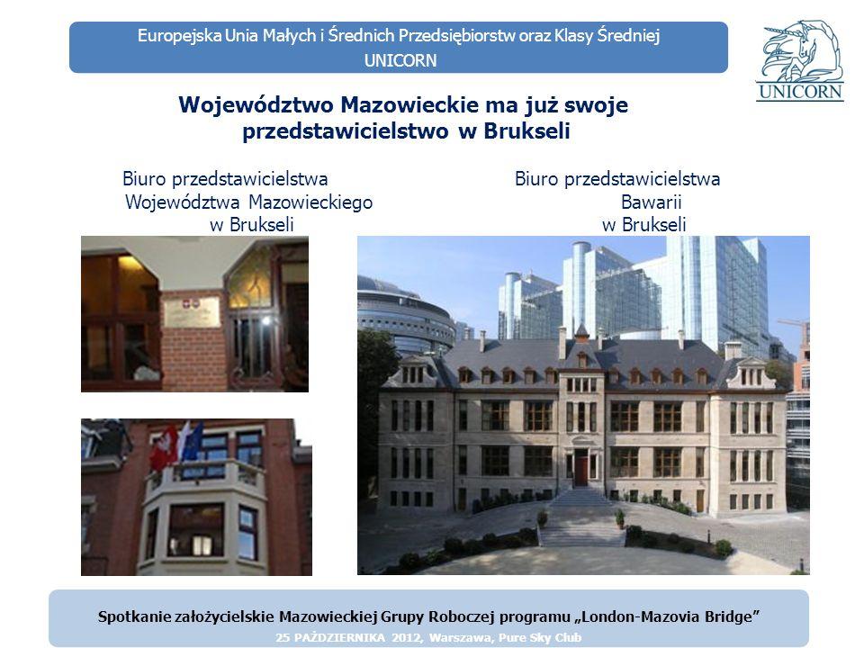 25 PAŻDZIERNIKA 2012, Warszawa, Pure Sky Club