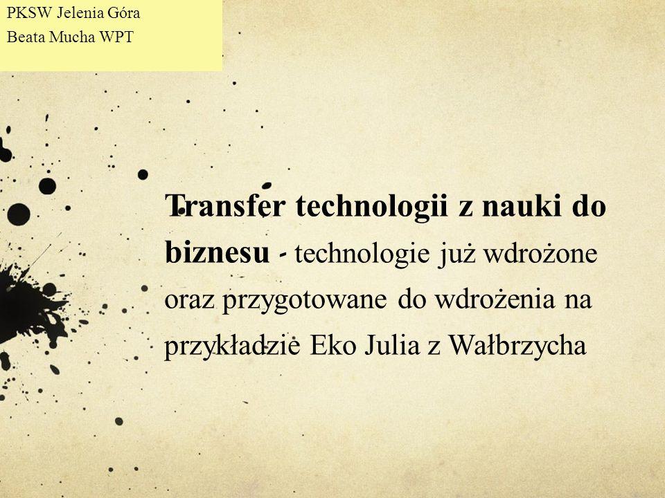 PKSW Jelenia Góra Beata Mucha WPT