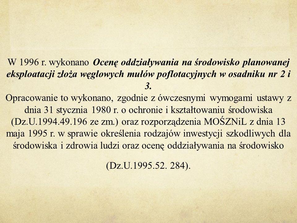 W 1996 r.