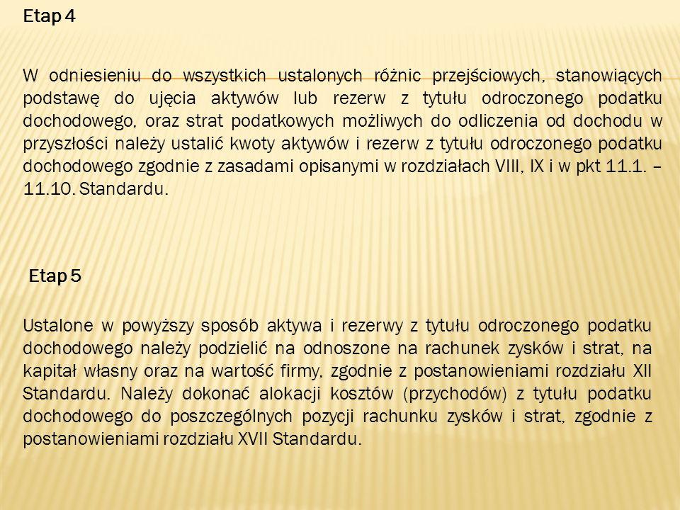 Etap 4