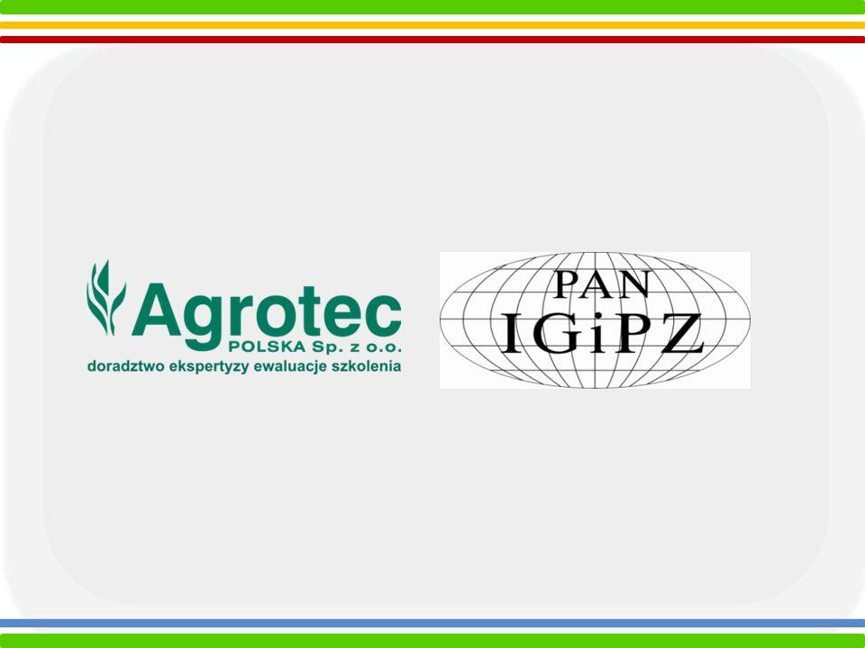 Agrotec Polska
